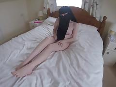 Arab Mature, Arab, Big Tits, Boobs, British, Mature