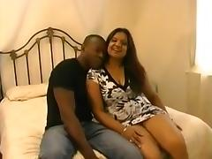 British, Anal, Black, British, Ebony, Indian
