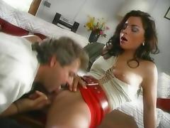 La preda - italian porn