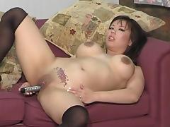 Fiona cooper yen
