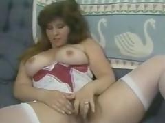 Beaver, Big Tits, Classic, College, Hairy, Pussy