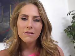 Pack That Pussy - Jeanie Marie