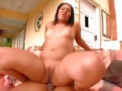Brazil, Anal, Ass, Assfucking, BBW, Big Ass
