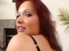All, Banging, Gangbang, Group, Interracial, Orgy