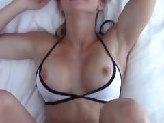 Fitness, Babe, Compilation, Yoga, Athletic, Fitness