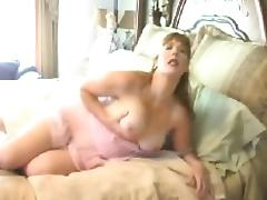 Mature Big Tits, Amateur, Big Tits, Blonde, Boobs, Dating