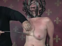Caning, Babe, BDSM, Caning, Horny, Naughty