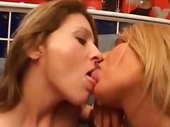 Mouthful, Compilation, Cum in Mouth, Mouthful, Cum Swapping, Snowballing