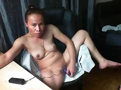 Asian, Amateur, Asian, Couple, Horny, Mature