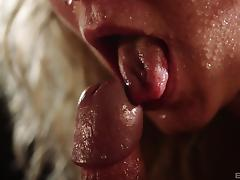 Close Up, Babe, Blowjob, Close Up, Hardcore, Penis