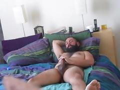 Fellatio  foot work  fucking with sexy puerto rican