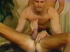 Antique, Fucking, Vintage, Antique, Historic Porn, Retro
