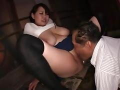 jap gros seins3