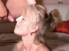 Golden Shower Peeing Piss 30