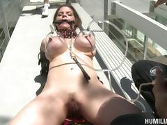 Banging, Banging, BDSM, Fetish, Group, Hardcore