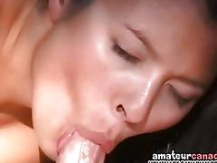 Wet, Horny, Outdoor, Pregnant, Pussy, Wet