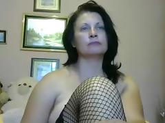 ladyella private video on 07/13/15 06:44 from Chaturbate