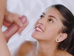 Facial, Compilation, Cum in Mouth, Cumshot, Facial