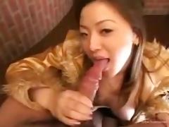 Bar, Asian, Bar, Big Tits, Hardcore, Japanese