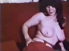 softcore clip 64