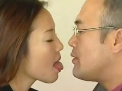 Japanese Mature, Asian, Japanese, Mature, Wife, Wife Swap