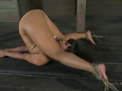 All, Babe, BDSM, Beauty, Bondage, Cute