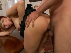 Anal Porn Tube Videos