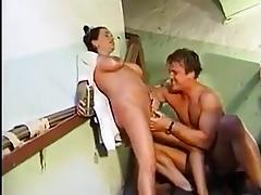 Peeing, German, Peeing, Pissing, German Fetish, Watersport