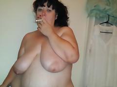 Husband, Amateur, Big Tits, Facial, Husband, Mature