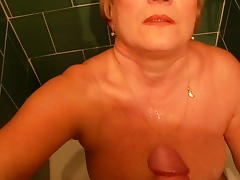 emma polish slut gilf 4