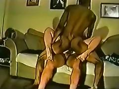 Adultery, Adultery, Black, Blowjob, Brunette, Cheating