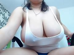 Big Tits Porn Tube Videos