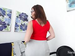 All, Big Tits, Boobs, Masturbation, Teacher, Tits