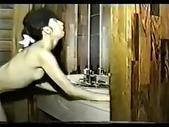 jap video 001