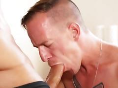 TT Gay Porn (New Venyveras) 1