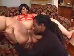 Two hundred kilos sex