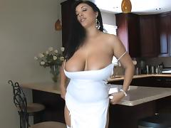 All, Big Tits, Boobs, Hardcore, Tits, Big Natural Tits