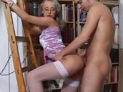 Horny pornstar in fabulous cumshots, facial porn movie
