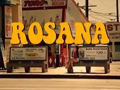 Rosanna PMV