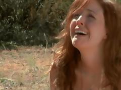 Naked Fear (2007) Danielle De Luca
