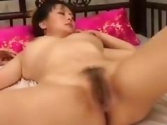 Chinese, Asian, Big Tits, Chinese, Couple, Sex