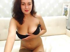 free Club porn tube