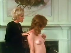 Angela Fireworks (1975)