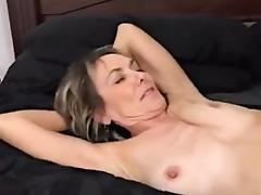 Taboo, 18 19 Teens, Fucking, Granny, Mature, Old