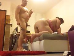 Hungarian, Amateur, Homemade, Hungarian, Big Natural Tits