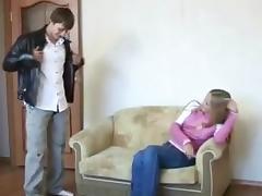 Amateur Teen Couple Fuck In Home Alone - Girlhotcam.com