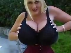 All, Big Tits, Blonde, Fucking