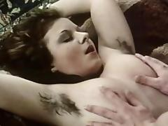 Historic Porn Porn Tube Videos