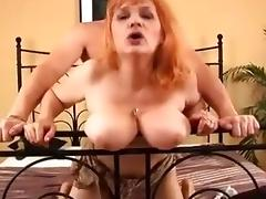 Old and Young, 18 19 Teens, Hardcore, Mature, MILF, Teen