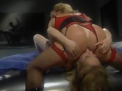 All, Big Tits, Blonde, Blowjob, Exotic, Fetish